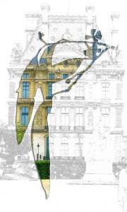 Pauciflora-des-arts-decoratif-180x300