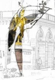 Pauciflora-jeanne-darc-180x300