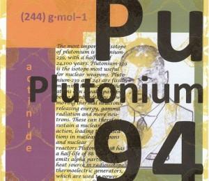 Plutonium-Pu94-300x292