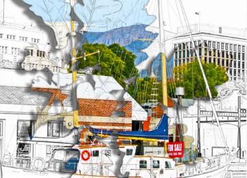 around-Hobart-0412-027-dock