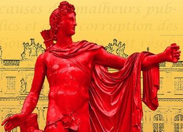 antinous-copy